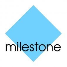 ПО Milestone XProtect Corporate Device Channel License Регистраторы Программное обеспечение, 8719.00 грн.