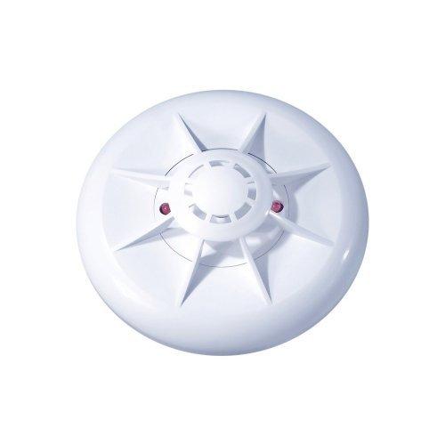 Датчик тепла Артон FTL-A1R Датчики для сигнализации Пожарные датчики, 145.00 грн.