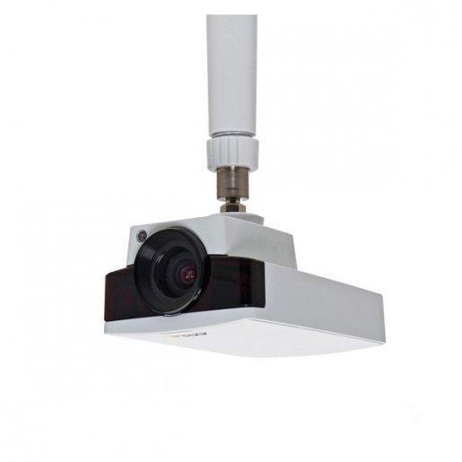 M1144-L IP-видеокамера AXIS M1144-L Камеры IP камеры, 18141.00 грн.