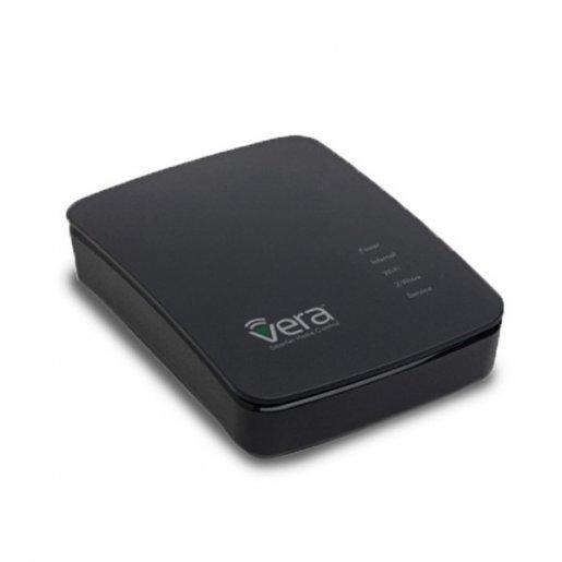 Комплект для Умного дома Vera Energy Kit Умный дом Комплекты умного дома, 7685.00 грн.