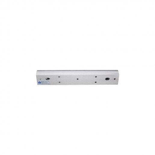 Монтажный уголок Yli Electronic MBK-350LC Электронные замки Электромагнитные, 485.00 грн.