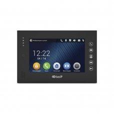 AS-10 IP видеодомофон Bas IP AS-10 Видеопанели IP видеопанели, 23010.00 грн.