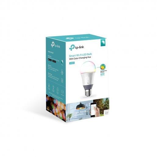 Умная Wi-Fi лампа Tp-Link LB130 Умный дом Управление освещением, 1555.00 грн.