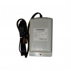 Стабилизированный трансформаторный блок питания Commax RF-1A Видеодомофоны Модули, 558.00 грн.
