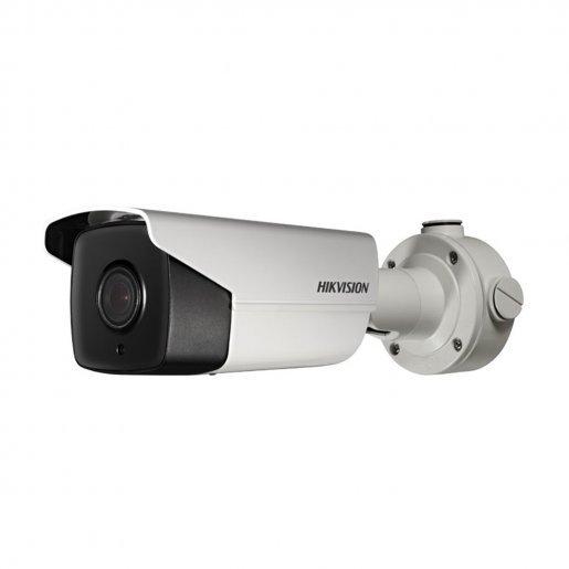 Уличная IP-камера Hikvision DS-2CD2T42WD-I8 Камеры IP камеры, 4096.00 грн.