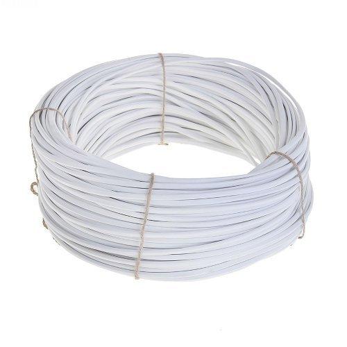 Кабель силовой ШВВП 2х1, Медь, In Кабельная продукция Электрический кабель, 8.00 грн.
