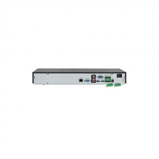 Сетевой IP-видеорегистратор Dahua DH-NVR5216-4KS2 Регистраторы NVR сетевые видеорегистраторы, 7280.00 грн.
