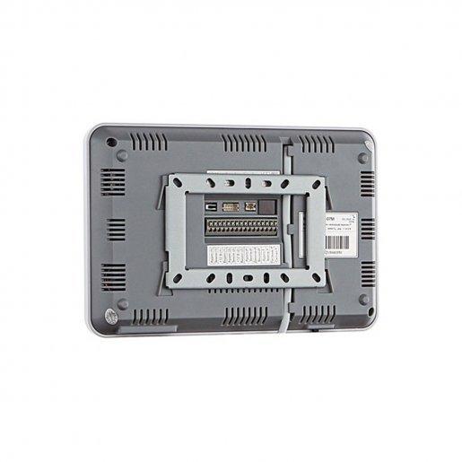 XS-07M + IM-10 Комплект видеодомофона Slinex XS-07M + IM-10 Готовые комплекты домофонов Аналоговые комплекты, 4928.00 грн.