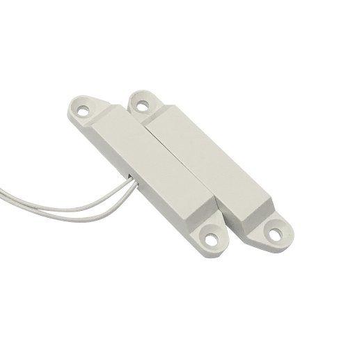 Датчик открытия магнитоконтактный Электрон ЭСМК-4 Датчики для сигнализации Датчики открытия, 39.00 грн.