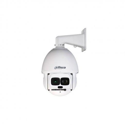 Роботизированная (Speed Dome) IP-камера Dahua DH-SD6AL230F-HNI Камеры IP камеры, 50400.00 грн.