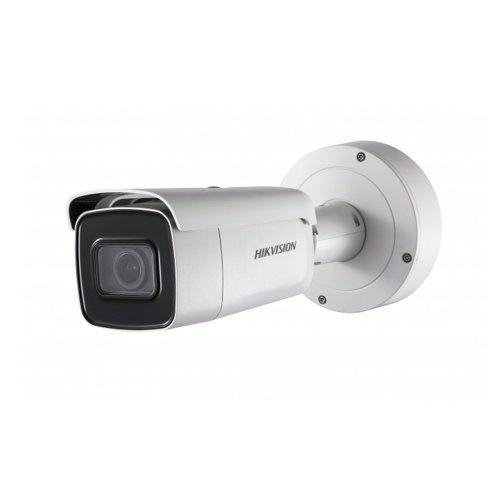 Уличная IP-камера Hikvision DS-2CD2643G0-IZS (2.8-12 мм) Камеры IP камеры, 6600.00 грн.