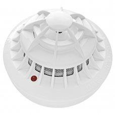 Датчик тепла Артон СПД-3.5 Датчики для сигнализации Пожарные датчики, 225.00 грн.
