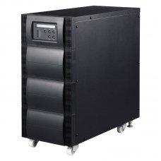 ИБП Powercom VGS-10K Комплектующие ИБП 220В, 89900.00 грн.