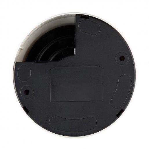 QND-6070R IP-камера Samsung QND-6070R Камеры IP камеры, 6465.00 грн.