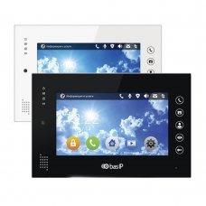 AN-07 v3 blc IP видеодомофон Bas IP AN-07 v3 Видеопанели IP видеопанели, 16200.00 грн.