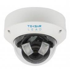 IPD-L-2M30V-SDSF-poe IP-видеокамера купольная Tecsar Lead IPD-L-2M30V-SDSF-poe Камеры IP камеры, 3698.00 грн.