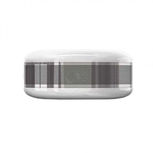 Датчик утечки угарного газа (СО) FIBARO CO Sensor для Apple HomeKit —FGBHCD-001 Умный дом Датчики, 3180.00 грн.