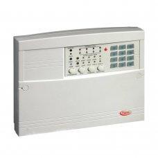 ППКП Тирас 4П Централи сигнализаций Пожарная сигнализация, 3000.00 грн.
