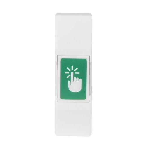 Кнопка выхода Atis Exit-Kio Периферия Кнопки выхода, 47.00 грн.