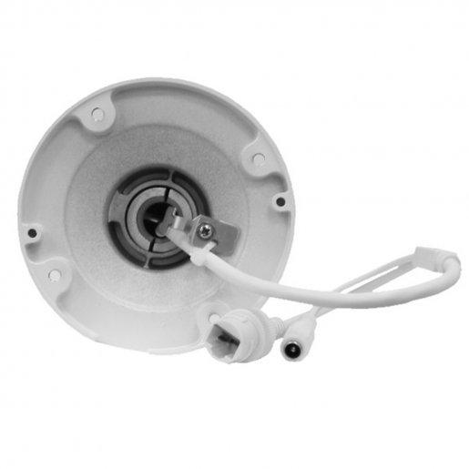 Купольная IP-камера Hikvision DS-2CD2120F-I Камеры IP камеры, 2372.00 грн.