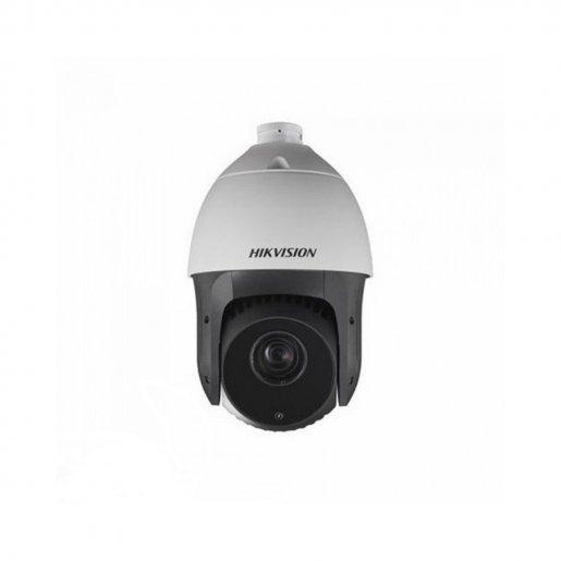Роботизированная SPEED DOME IP Hikvision DS-2DE5220IW-AE Камеры IP камеры, 10360.00 грн.