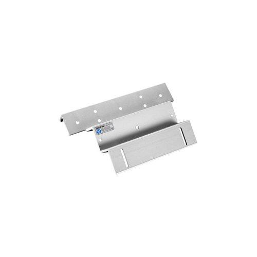 Монтажный уголок Yli Electronic AMP-280ZL Электронные замки Электромагнитные, 570.00 грн.