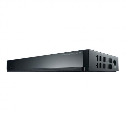 SRN-473S IP Сетевой видеорегистратор 4-канальный Samsung SRN-473S Регистраторы NVR сетевые видеорегистраторы, 10834.00 грн.
