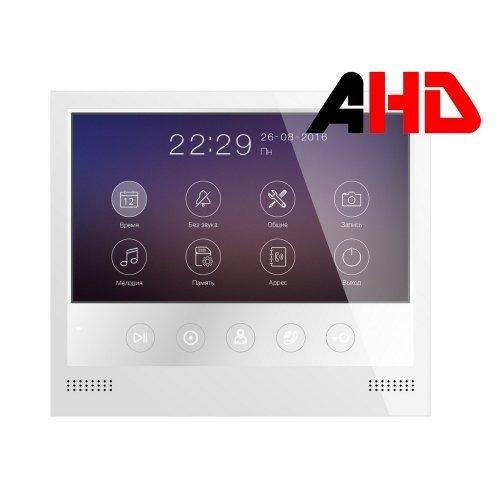 "Selina HD-M 7"" Видеодомофон Tantos Selina HD-M 7"" Видеопанели Аналоговые видеопанели, 3988.00 грн."