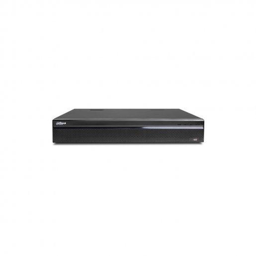 Сетевой IP-видеорегистратор Dahua DH-NVR5864-4KS2 Регистраторы NVR сетевые видеорегистраторы, 21000.00 грн.