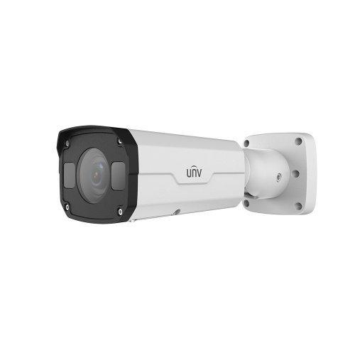 IPC2324EBR-DP IP-видеокамера уличная Uniview IPC2324EBR-DP Камеры IP камеры, 5421.00 грн.