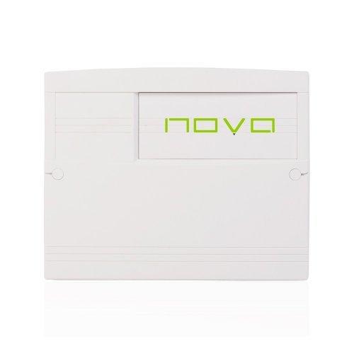 ППКО ОРИОН NOVA 8 Централи сигнализаций Пультовые централи, 3590.00 грн.