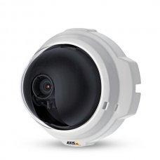 M3203 IP-видеокамера AXIS M3203 Камеры IP камеры, 12368.00 грн.