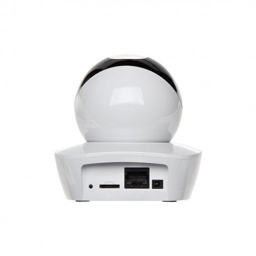 DH-IPC-A35P Внутренняя IP-камера Dahua DH-IPC-A35P Камеры IP камеры, 3360.00 грн.