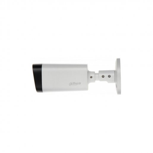 Уличная IP-камера Dahua DH-IPC-HFW2220RP-VFS Камеры IP камеры, 3780.00 грн.