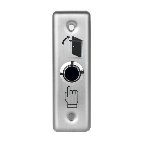 Кнопка выхода Yli Electronic PBK-811A Периферия Кнопки выхода, 216.00 грн.