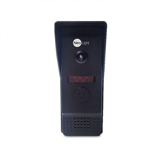 Комплект видеодомофона Neolight Paris Готовые комплекты домофонов Аналоговые комплекты, 6700.00 грн.