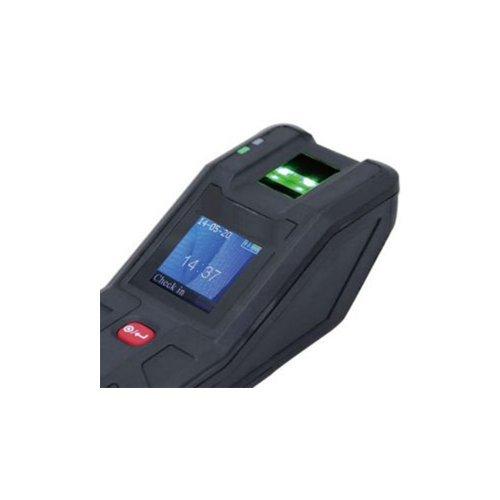 Система учета рабочего времени по отпечатку пальца ZKTeco MT100 Биометрия Учет рабочего времени, 11925.00 грн.