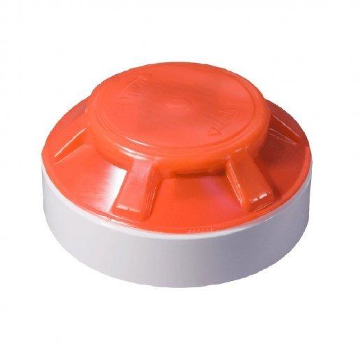 Датчик дыма Артон СПД-3 Датчики для сигнализации Пожарные датчики, 120.00 грн.