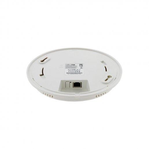 Беспроводная точка доступа Mikrotik RBcAP2n Сетевое оборудование Беспроводные точки доступа, 1343.00 грн.