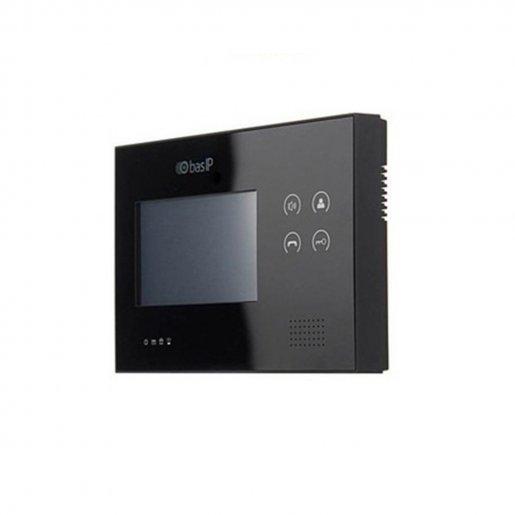 IP видеодомофон Bas IP AG-04 v3 Видеопанели IP видеопанели, 6160.00 грн.