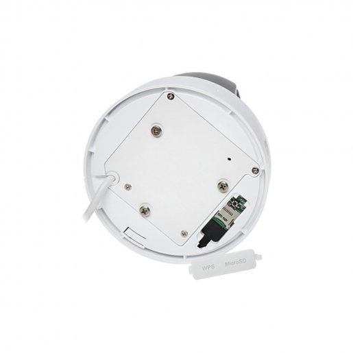 Роботизированная (Speed Dome) IP-камера Dahua DH-SD29204T-GN Камеры IP камеры, 5320.00 грн.