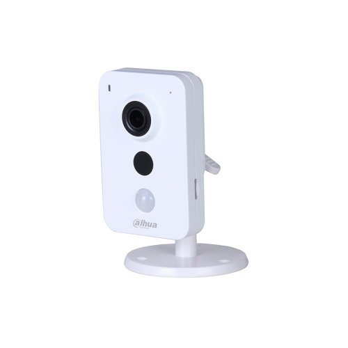 DH-IPC-K15P Внутренняя IP-камера Dahua DH-IPC-K15P Камеры IP камеры, 2027.00 грн.