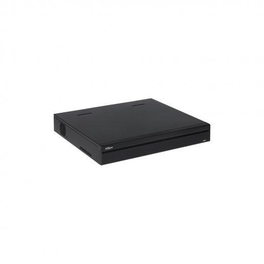 Сетевой IP-видеорегистратор Dahua DH-NVR608-32-4KS2 Регистраторы NVR сетевые видеорегистраторы, 18760.00 грн.