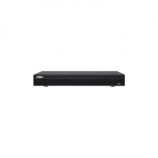 Сетевой IP-видеорегистратор Dahua DH-NVR4216-4K Регистраторы NVR сетевые видеорегистраторы, 6899.00 грн.