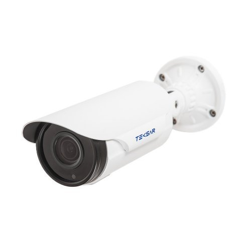 AHDW-60V5M Видеокамера AHD уличная Tecsar AHDW-60V5M Камеры Аналоговые камеры, 2342.00 грн.