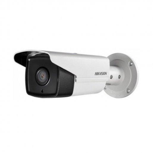 Уличная IP-камера Hikvision DS-2CD2T25FHWD-I8 (4.0) Камеры IP камеры, 5180.00 грн.