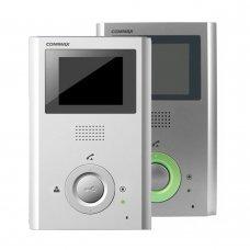 Видеодомофон Commax CDV-35H Видеопанели Аналоговые видеопанели, 2442.00 грн.