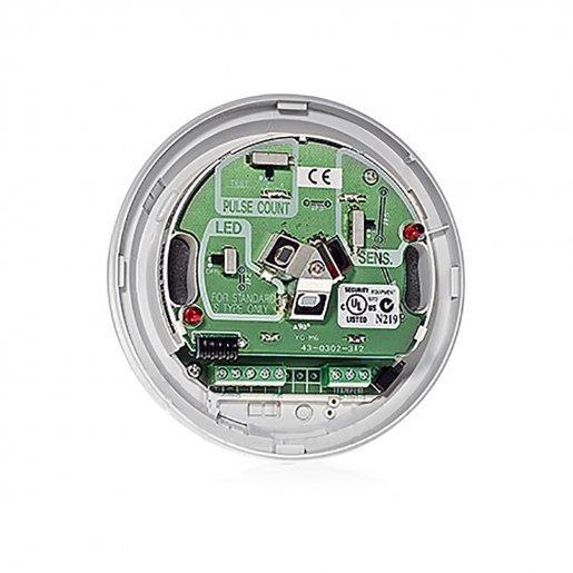 Датчик движения Optex KX-08 Датчики для сигнализации Датчики движения, 742.00 грн.
