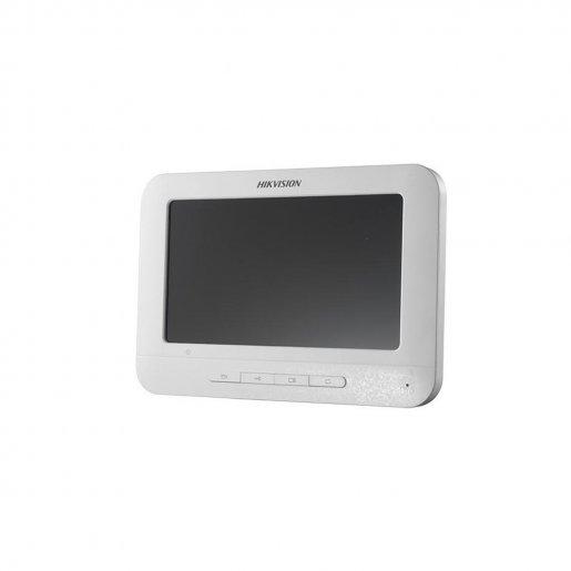 DS-KH2220 Видеодомофон Hikvision DS-KH2220 Видеопанели Аналоговые видеопанели, 2041.00 грн.