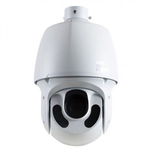 IPC6222ER-X30P-B IP-видеокамера Speed Dome Uniview IPC6222ER-X30P-B Камеры IP камеры, 23320.00 грн.